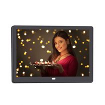 10 inch Digital Photo Frame Price in Bangladesh | Multimedia Kingdom