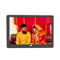 12 Inch Digital Photo Frame Price in BD | Multimedia Kingdom
