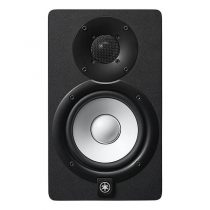 Yamaha HS5 Powered Studio Monitor price in BD | Multimedia Kingdom