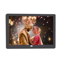 14 Inch Digital Photo Frame Price in BD | Multimedia Kingdom