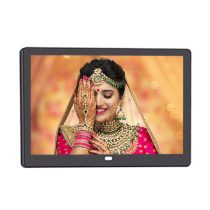 15 Inch Digital Photo Frame Price in Bangladesh | Multimedia Kingdom