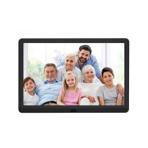 17 Inch Digital Photo Frame