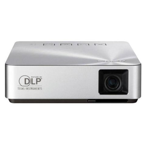 Asus S1LED Projector