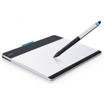 Wacom Intuos Medium Pen Touch Tablet