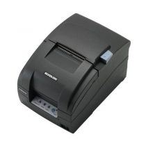 Bixolon SRP-275 Dot Matrix Pos Printer