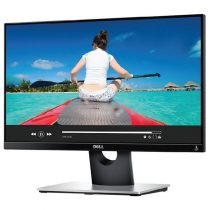 Dell S2216H 21.5 Inch IPS Monitor