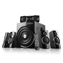 F&D F6000U 5.1 Multimedia Home Theater Speaker