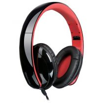 Microlab K310 Stereo Headphone