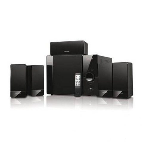 Microlab FC360 Home Theater
