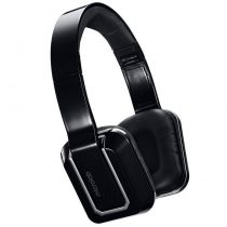 Microlab K330 Stereo Headphone