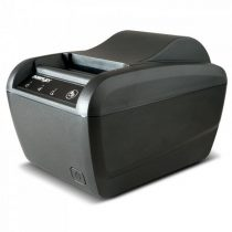 Posiflex Aura PP 8800 Thermal Pos Printer