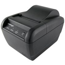 Posiflex Aura PP 6900 Thermal Pos Printer