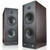 Microlab Solo 7C Wooden Tower Speaker