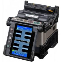 Fujikura 80S Fusion Splicer best price in Bangladesh | ultimedia Kingdom