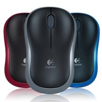 logitech-m185-wireless-optical-mouse