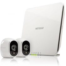 Netgear Arlo VMS3230 HD Security Camera