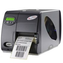 Barcode Printer Price in Bangladesh | Multimedia Kingdom