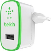 Belkin Tablet Charger