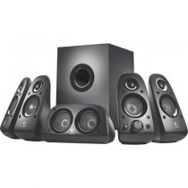 Logitech Z 506 5.1 Home Theater