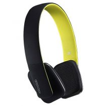 Microlab T2 Bluetooth Headphones