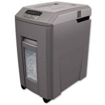 Aurora AS2230CD Paper Shredder