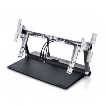 Ergo Stand for Cintiq