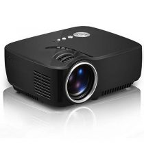 speed-data-g70p-multimedia-projector