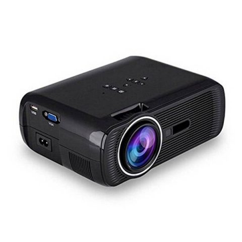 Speed Data G80 Multimedia Projector