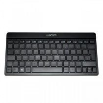 Wacom Cintiq Companion Bluetooth Wireless Keyboard