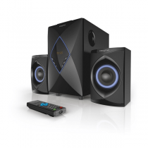 Creative SBS E2800 All-in-one 2.1 Speaker