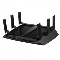 Netgear R8000 Nighthawk X6 AC3200 Tri-band Smart Router