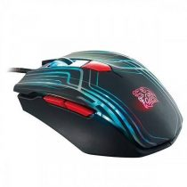 Thermaltake Tt eSports Talon Multicolor LED Gaming Mouse