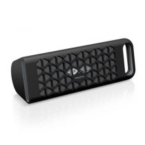 Creative Muvo10 Portable Wireless Speaker