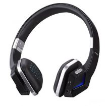 F&D Paragon HW620 Bluetooth Headset