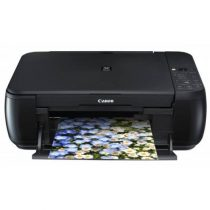 Canon MP287 Colour Multifunction Inkjet Printer