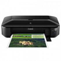 Canon Pixma iX6770 USB 9600 x 2400 dpi Color InkJet Printer