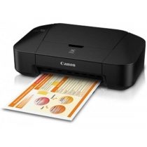 Canon ip2870s Inktjet Printer