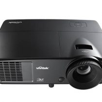 Vivitek DS234 Multimedia Projector