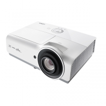 Vivitek DW832 Wide Screen Multimedia Projector