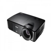 Vivitek DX255 Multimedia Projector