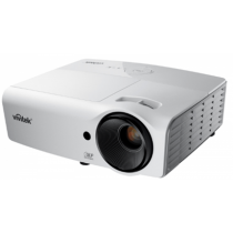 Vivitek Dx56AAA Multimedia Projector