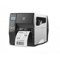 Zebra ZT230 Industrial Barcod Printer
