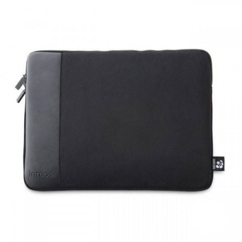 Wacom Intuos Pro Small Carry Case