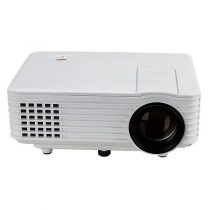 Unic Rd-805 Mini LED Display PROJECTOR
