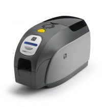 Zebra ZXP Series 03 ID Card Printer