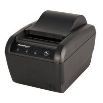 Posiflex Aura PP-6906W Wireless POS Printer