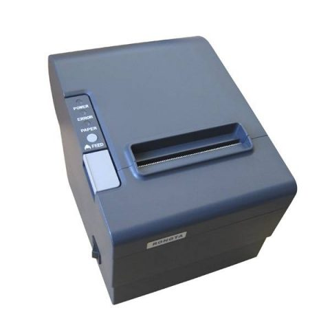 Rongta RP80 USB+parallel port Thermal Pos Printer