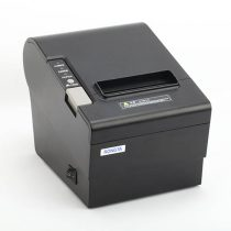Rongta RP80 Wifi Thermal Pos Printer