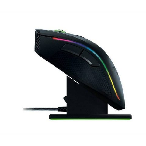 Razer Mamba 16000 Wireless Ergonomic Gaming Mouse