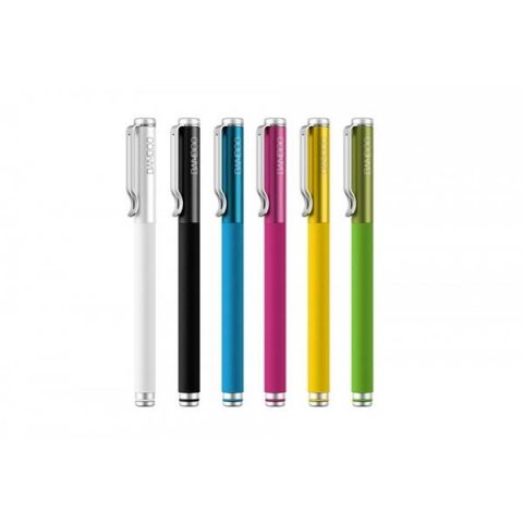Wacom Bamboo Stylus Solo now available in Bangladesh